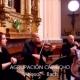 Música para bodas con Agrupación Capricho - Arioso de Bach
