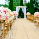 Las mejores fincas para casarse en Madrid
