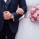 Las mejores fincas para casarse en el este de Madrid - Corredor del Henares
